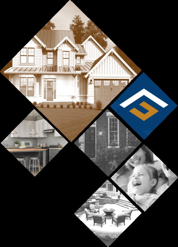 Mortgage School Logo